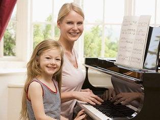 lectii de pian, foto: onelesson.com