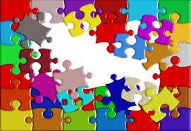 Puzzle, foto stutelage.com