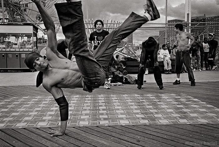 Break Dance Foto: www.gopixpic.comBreak Dance Foto: www.gopixpic.com