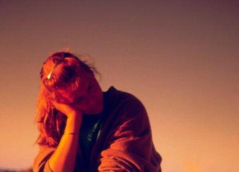 Adolescenta depresiva