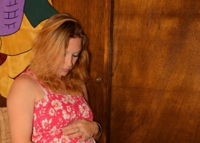 Sarcina si avortul
