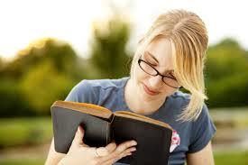 cititul - un hobby bun pentru angajatori, foto fcsok.com