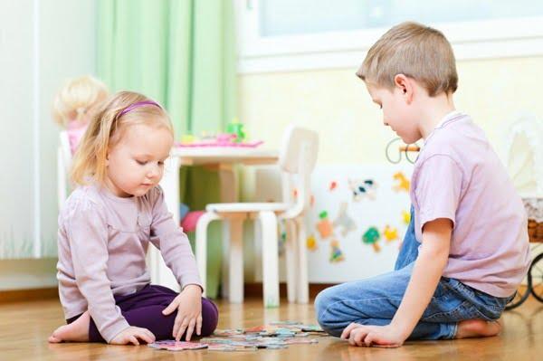 Copii, Foto: legosinmylouis.com