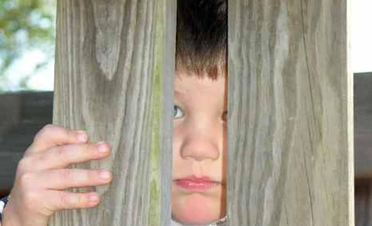 Efectele infidelităţii asupra copilului