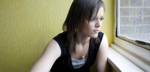 Adolescent, Foto: spiegel.de