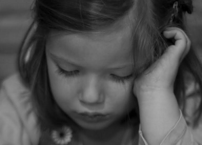 Copilul pasiv-agresiv