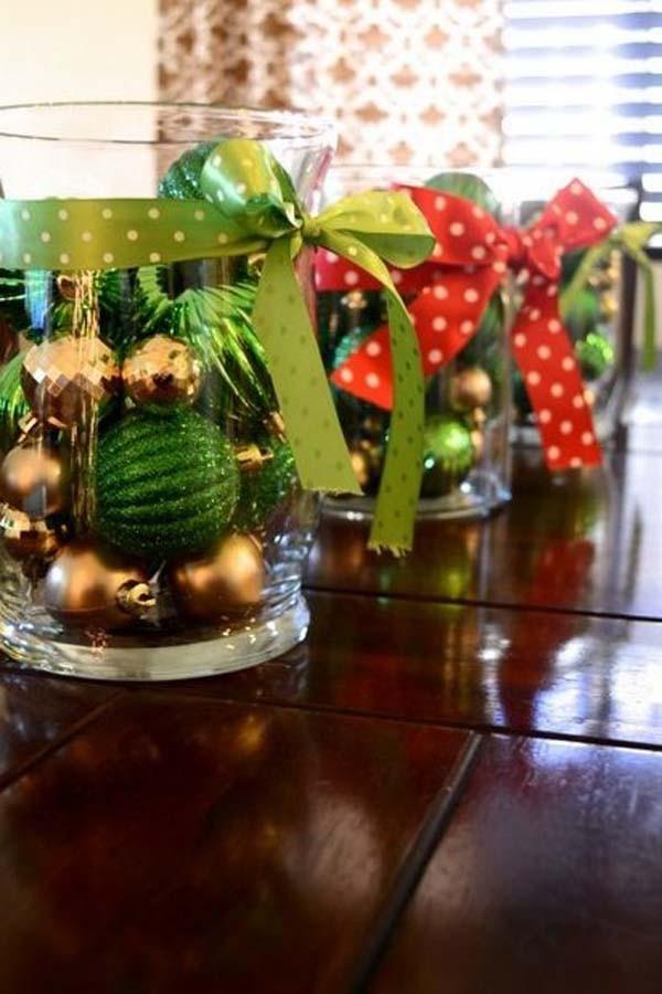 Decorațiuni homemade, Foto: broken.loveitsomuch.com