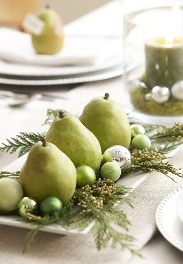 Fructe proaspete pe masa, Foto: broken.loveitsomuch.com