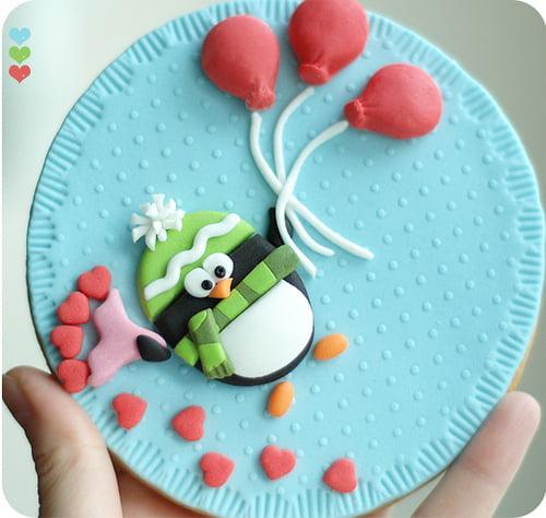 Fursecuri pentru copii, Foto: bigfatcook.com