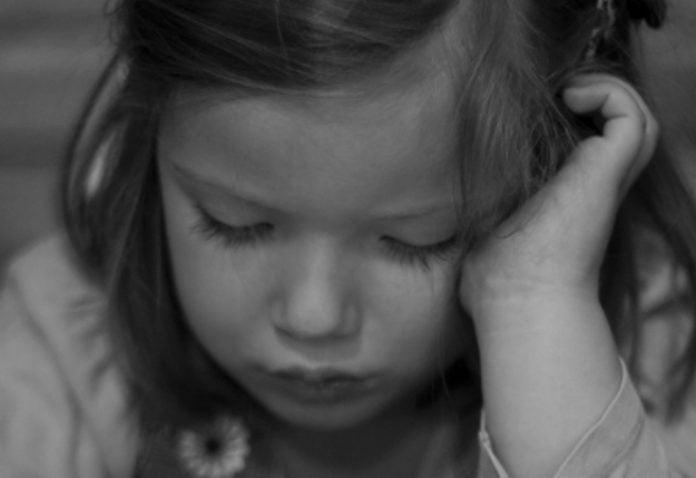 Greșeli în comunicarea cu copilul