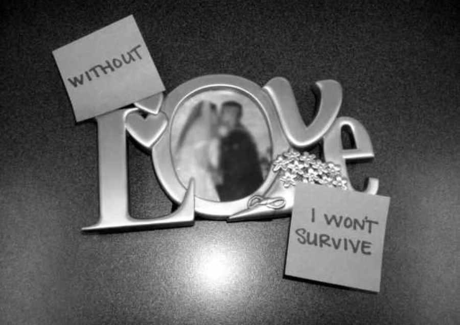 Idei dragoste