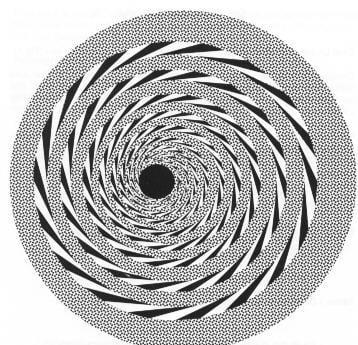 cercuri concentrice