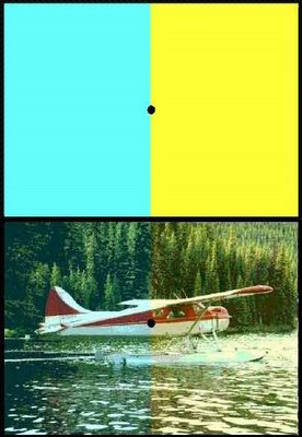 Hidroplanul
