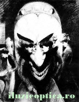 Cap-de-demon