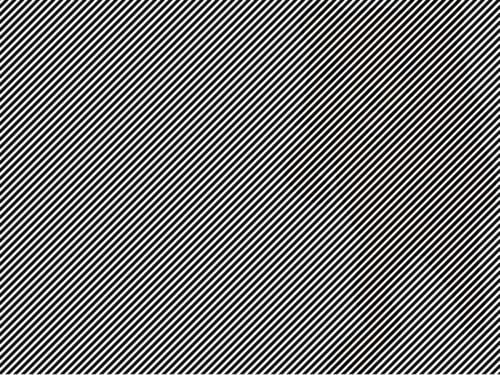 linii