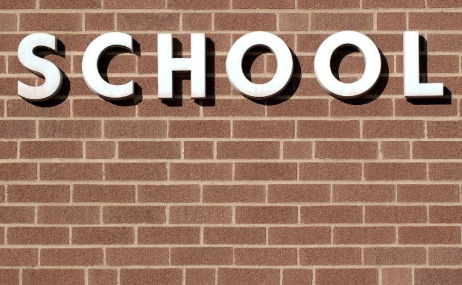 Chiul de la scoala