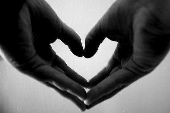 Dragoste şi prietenie