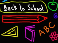 Şcoala