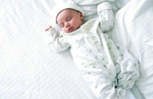 Somn bebe