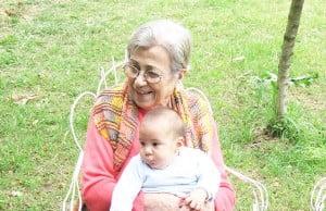 Bunicii