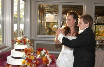 Bune maniere la nunta