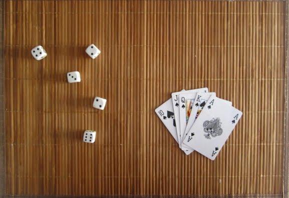 Carti joc