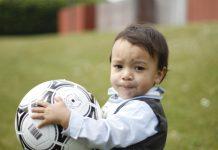 Disciplina copilului