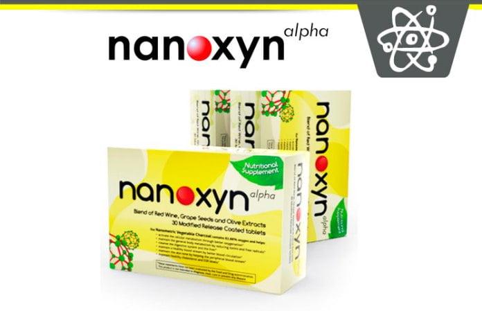 nanoxyn-alpha-banner