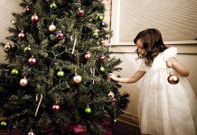 10 metode testate prin care să aduci bucuria la tine în casă