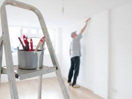 sfaturi practice design casa