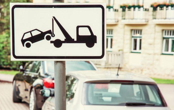 Ai parcat ca un bou