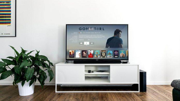 Ce seriale terminate recomandați?