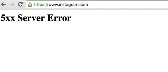 A picat Instagram