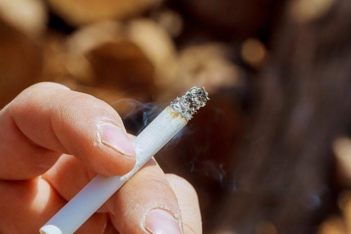 Gudron și nicotină în țigări, se mai poate afla cantitatea?