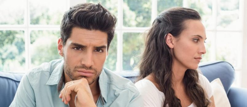 6-diminuarea-sentimentelor-in-cuplu