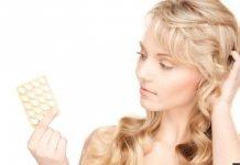 1-prevenirea sarcinii
