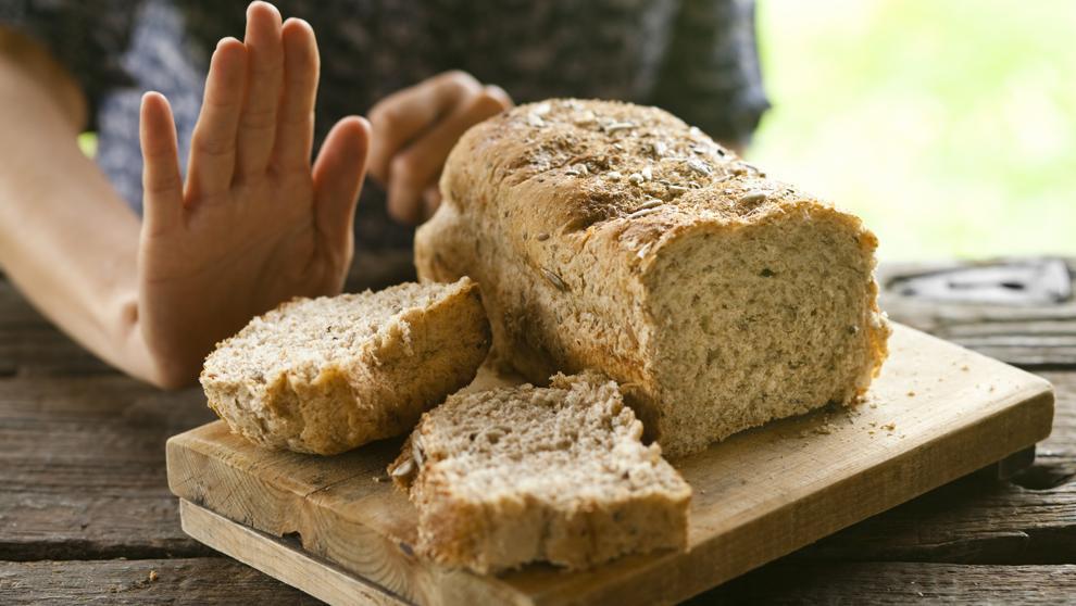 10-intoleranta-la-gluten