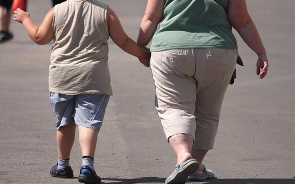 3-obezitatea-la-copii-si-adolescenti