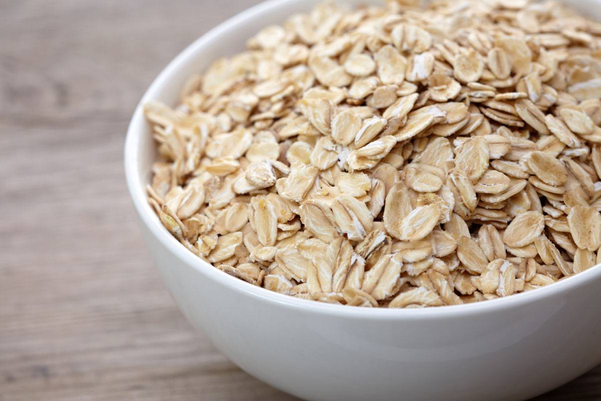 4-cereale-integrale