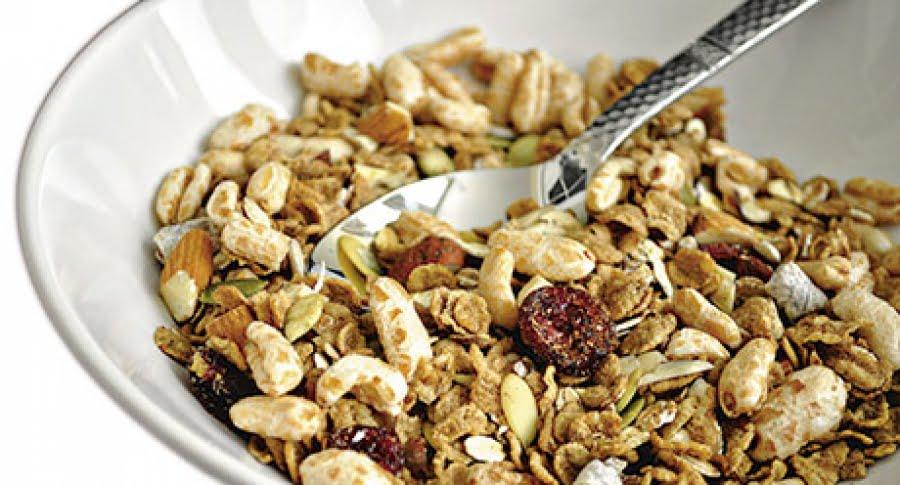 5-consumul-de-cereale
