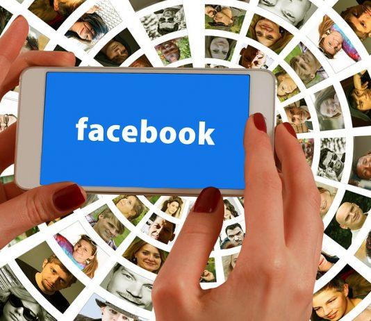 1-efectele-facebookului