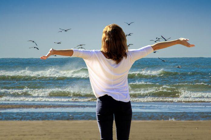 1-sa-te-bucuri-de viata-sa-fii-fericit