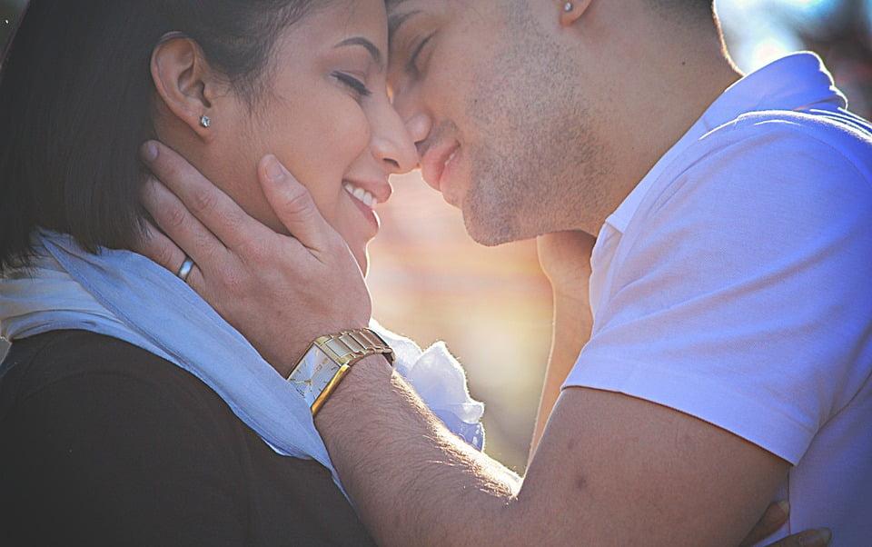 7-sarutul