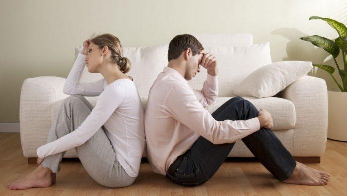 infidelitate in casatorie 1