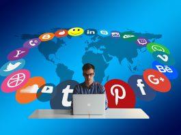 Comunicarea in mediul online