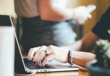 1-mediul-online-internet