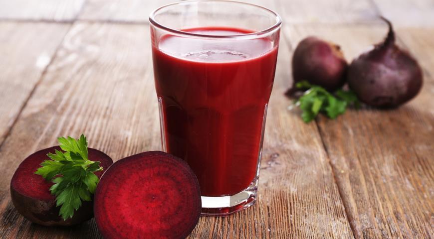 10-suc-de-sfecla-rosie