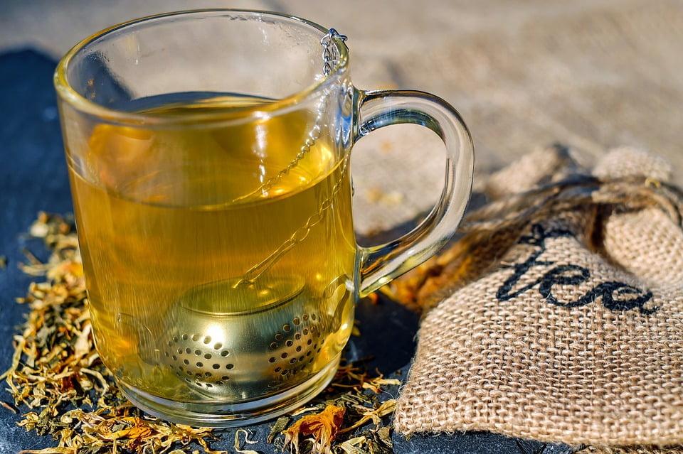 2-ceaiuri-pentru ficat