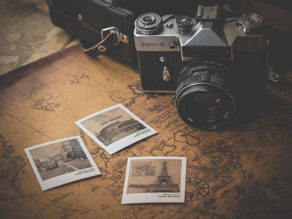 Planificarea unei vacanțe