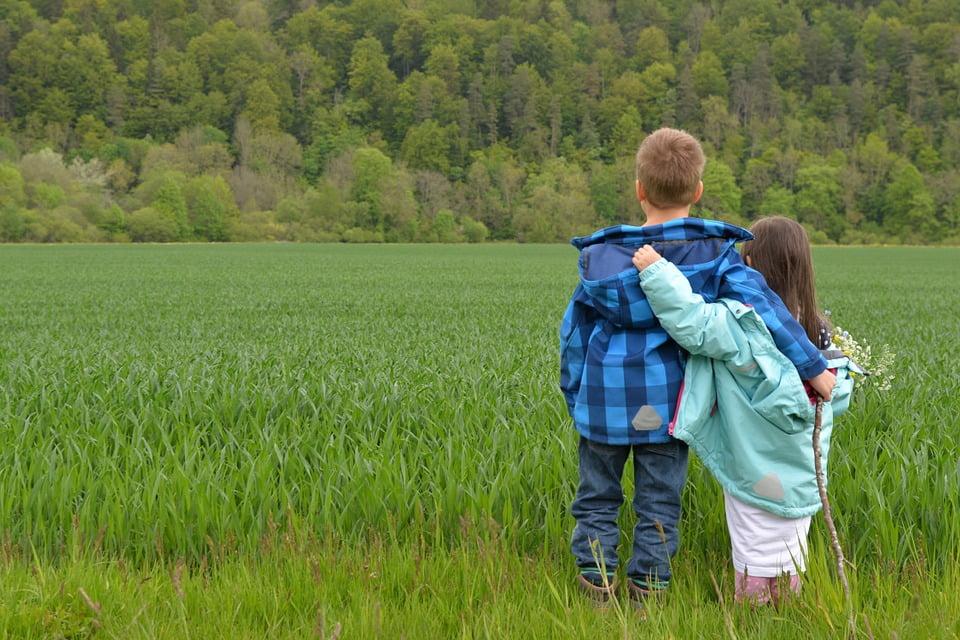 3-prietenia-la-copii